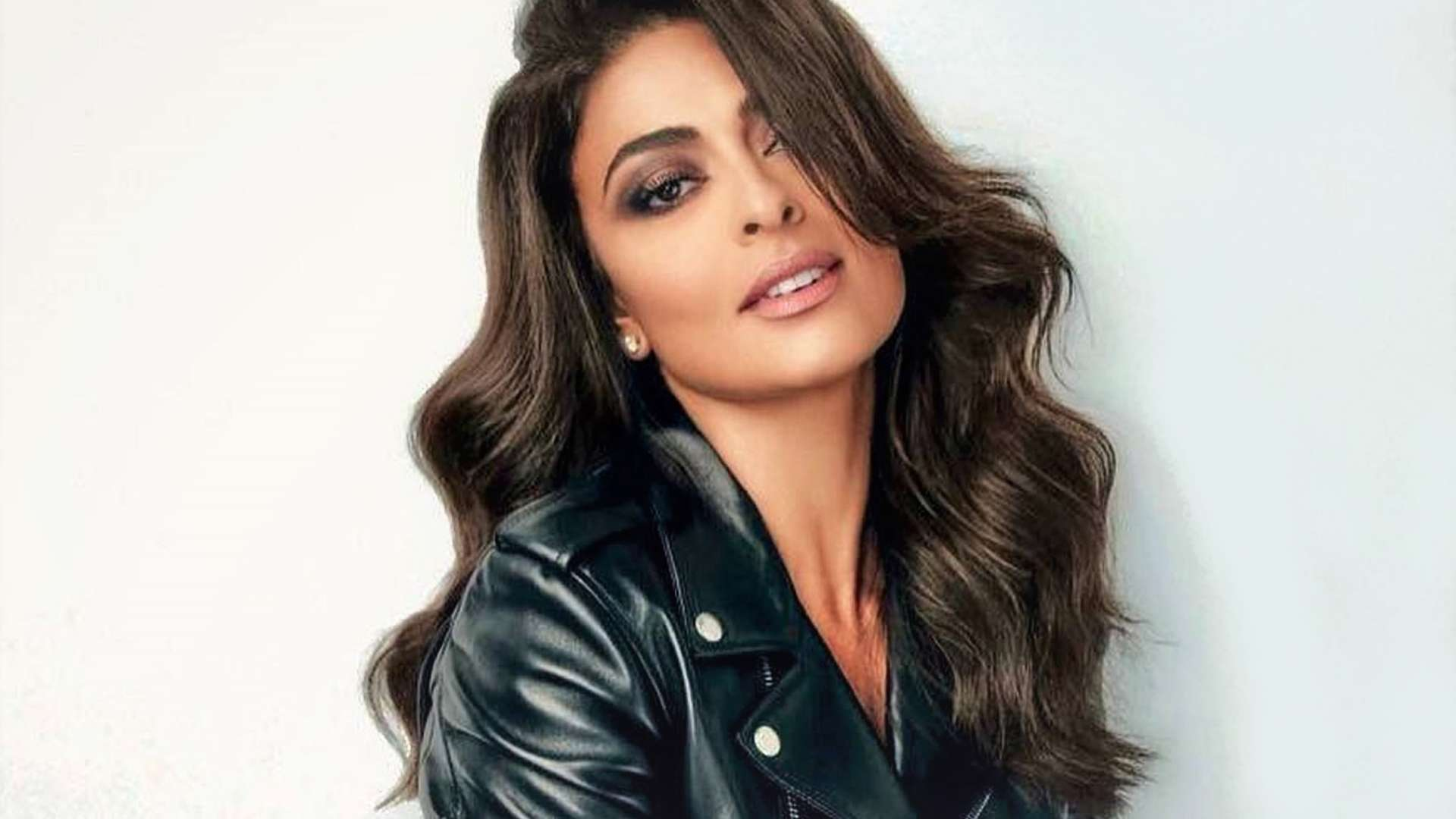 Juliana Paes reveals that she will present a program on television