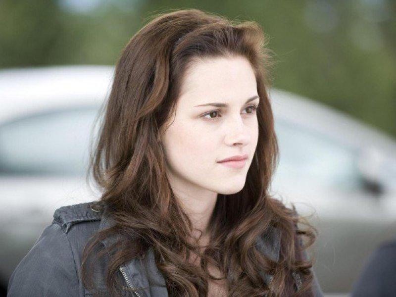Twilight: Bella Swan's house is on sale!