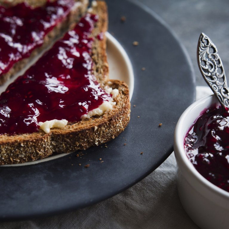 Jam, a super easy recipe, tips and more to sublimate!