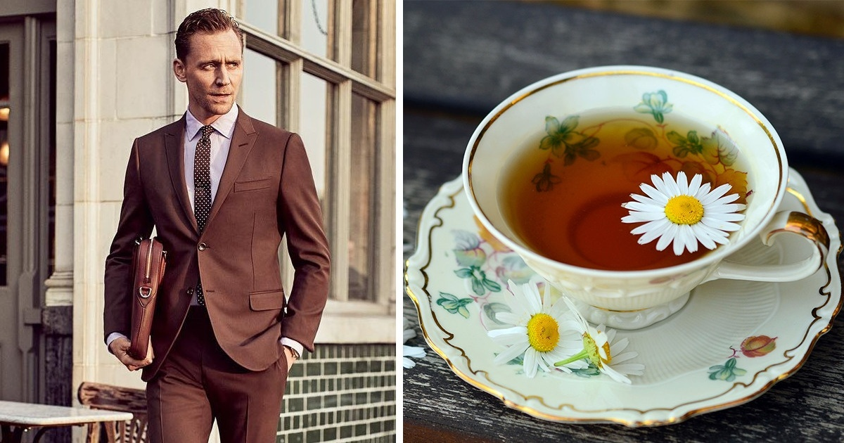 10 British creations, customs and personalities that changed the world!