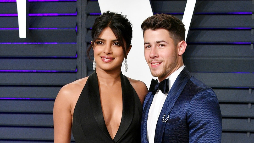 Nick Jonas talks about his marriage, his health and JoBro's return