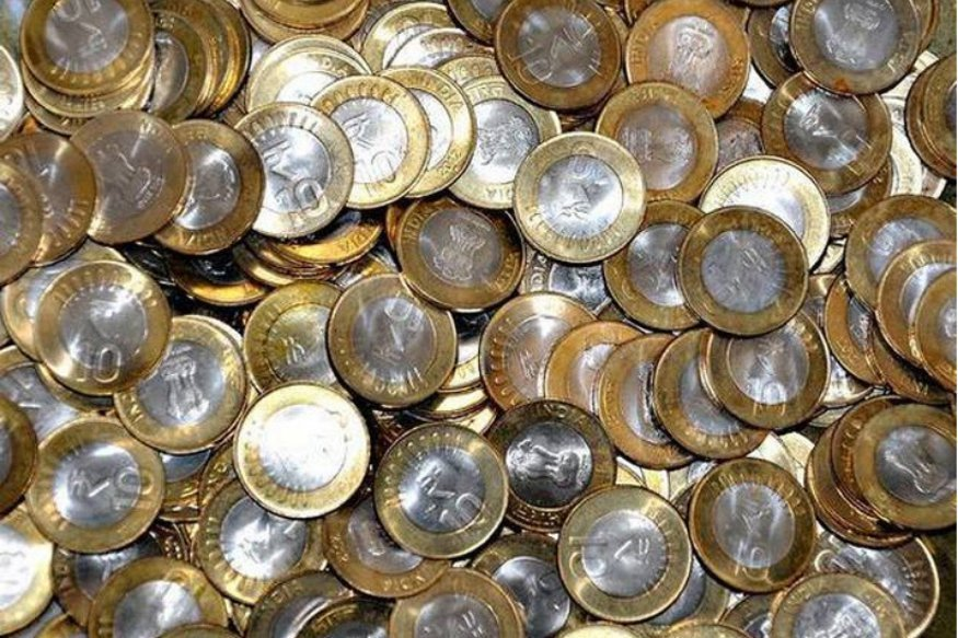 Government announces new Rs 20 coin: Things to know