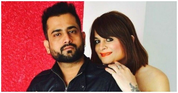 Bobby Darling's Divorce Case Might Change India's Legal Definition Of 'Lady'
