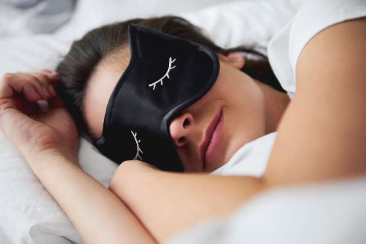 World Sleep Day: The best medicine to stay healthy is sleep well, know how