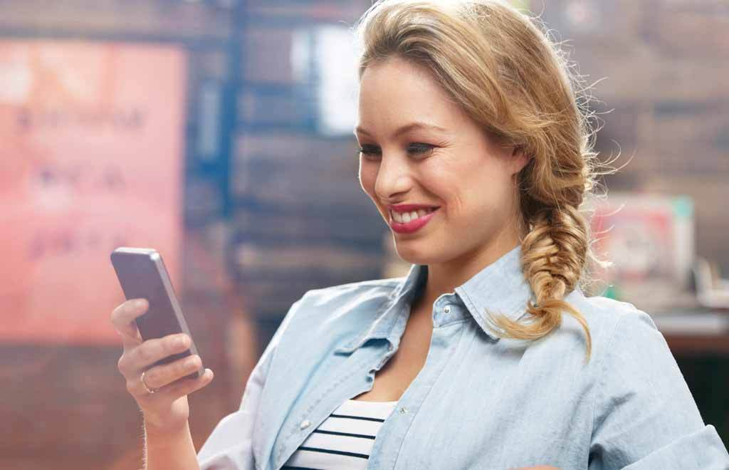 Is your phone slow? Tips to speed up your smartphone