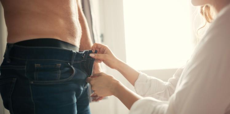 Sensations, wearing a condom, cumshot ... 5 taboo questions on blowjob