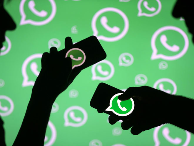 Do you know these 5 top secrets of whatsapp