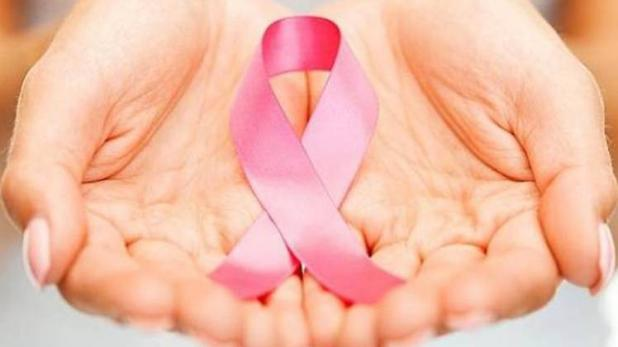 Eating nut may reduce breast cancer risk: Study