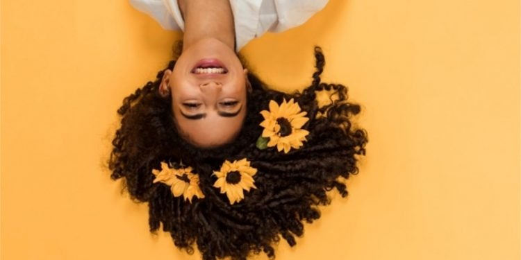 The length does matter! 5 mistakes that prevent hair growth