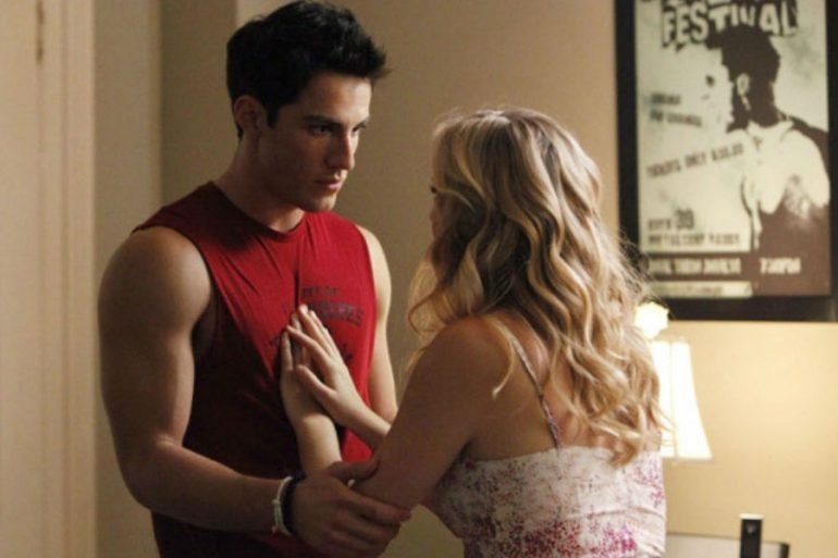 5 Details that men never forget about their ex-girlfriends