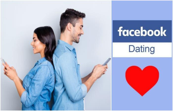 How does Facebook Dating work?