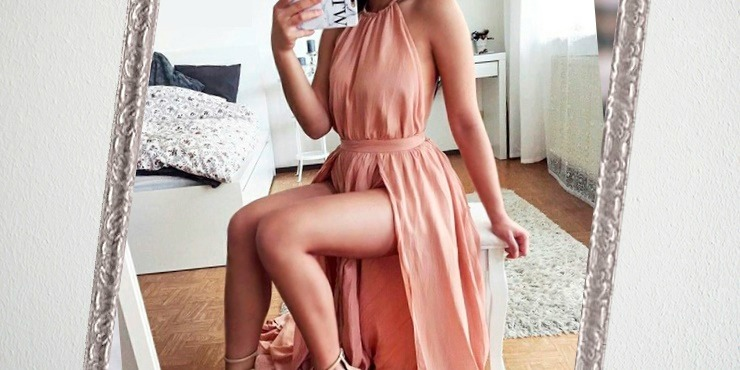 Bridesmaid Dresses to Motivate your Friend to Marry