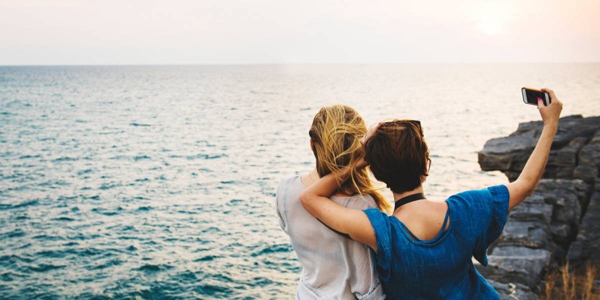 5 trips you should do instead of falling in love