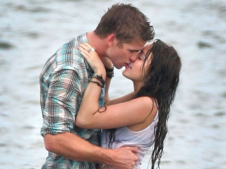 5 Things you should know before giving your first kiss