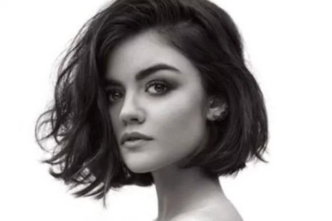 Haircut for Girls: Know What will be Trending in 2020