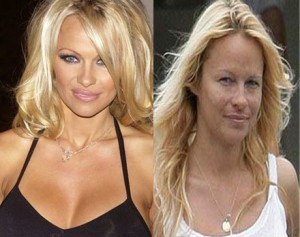pamela-anderson-celeberity-without-makeup
