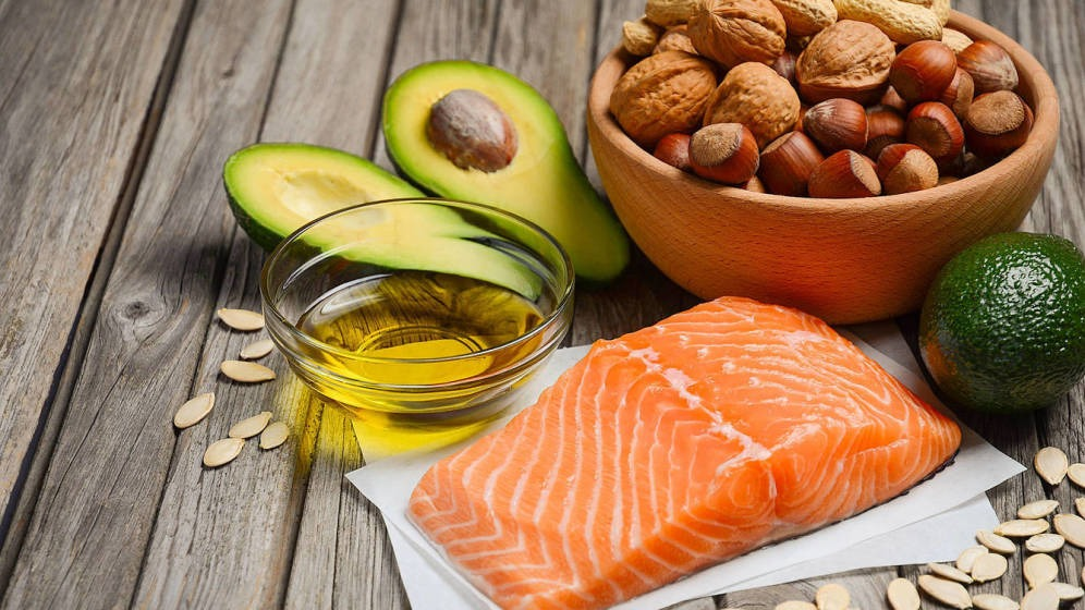4 Myths Of Keto Diet and What Does Keto Mean