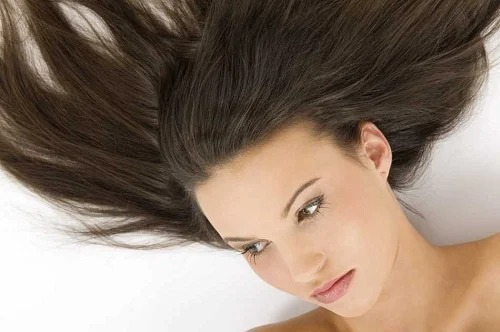 How hair grow faster home remedies