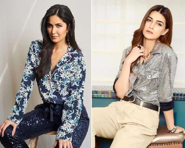 celebs shirt party cool looks