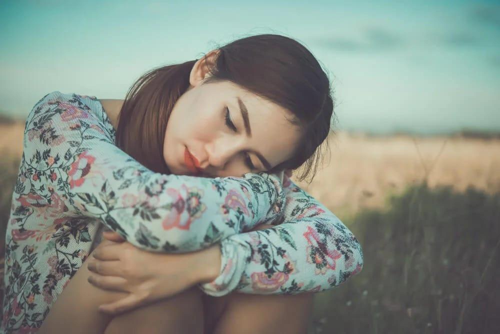fear of love philophobia