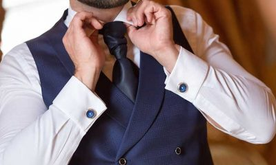 how-to-make-a-tie-knot-learn-video