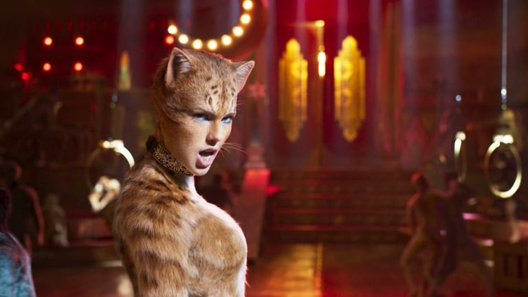 taylor-swift-cats-look