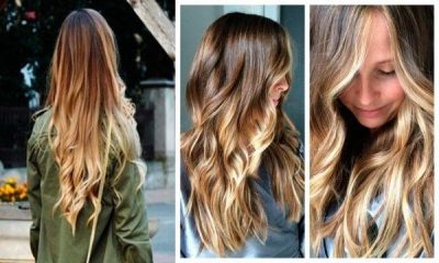 best haircut for women