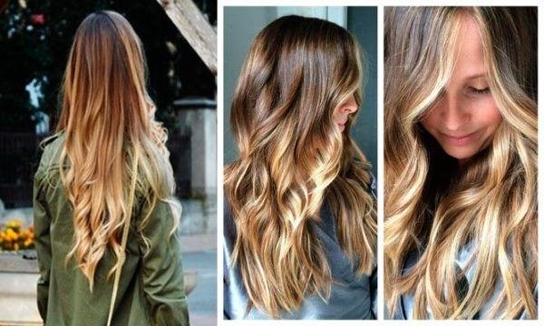 best haircut for women