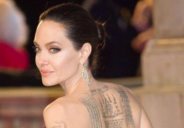 angelina-jolie-tattoos-with-meanings