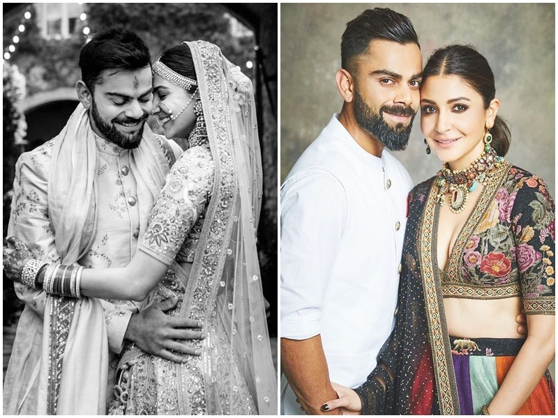 virat kohli net worth and anushka sharma net worth